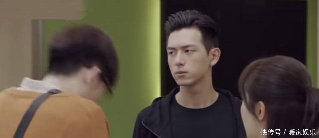 被央视点名,收视登顶,杨紫李现新剧为什么这么火爆