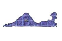 25烈焰峡谷.jpg