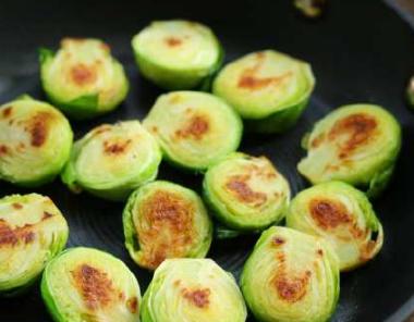 这种蔬菜能抗癌,尤其是乳腺癌 - 云栖雅韵博客 - 云栖雅韵博客