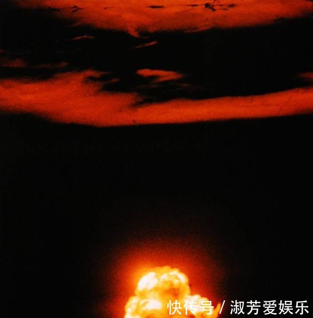 原子弹设计图纸、图纸已公布,但为何还有很多机械图设计原理标题规范栏图片