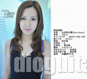 n0518 二宫裕子 比佐野沙罗有几部作品