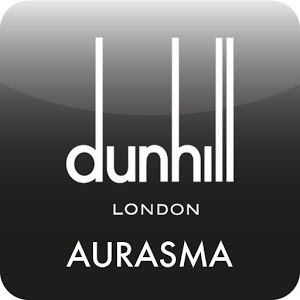 dunhill A.R.