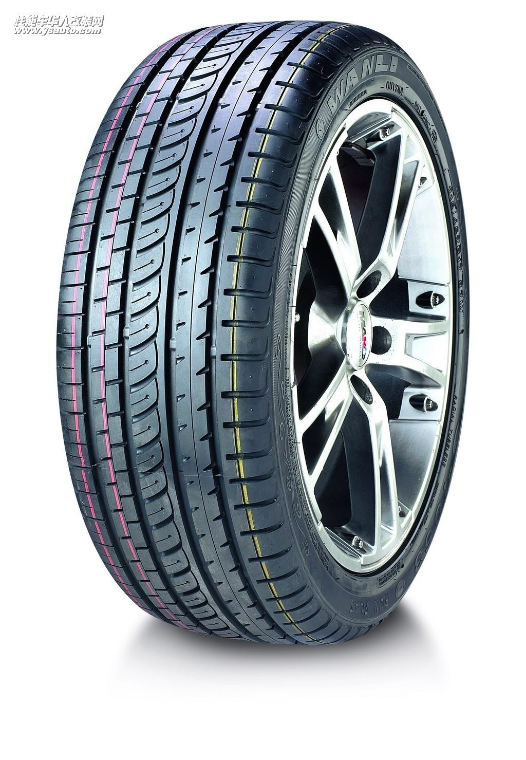 起飞--万力轮胎技术引进 20世纪80年代末的中国,呈现出一派欣欣向荣的发展前景。1988年,广州市华南橡胶轮胎有限公司正式取得中外合资经营企业批准证书,获得年产30万套乘用、轻卡半钢子午线轮胎及重型卡车全钢子午线轮胎技术许可证。此时的华轮公司,诞生于祖国改革开放的好时机,打开的国门也让华轮公司有机会引进美国费尔斯通技术,当时国内各大轮胎厂都是以斜交轮胎为主要产品,而华轮公司的引进使中国轮胎行业有了全系列子午线轮胎的生产技术。虽然当时引进的只是一些普通规格轮胎的生产技术,但这为华轮公司拥有先进的自主技术