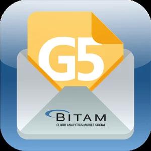 Movilidad Bitam G5