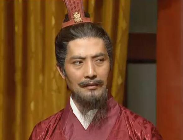 王莽曹操孙权司马昭都被皇帝赐过这玩意,结果造反了 -  - 真光 的博客