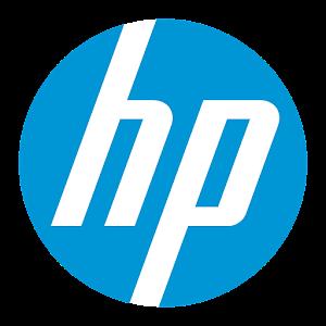 LFPM for HP LF Printers