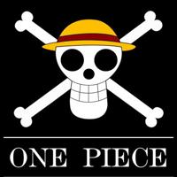 海贼王icon.png