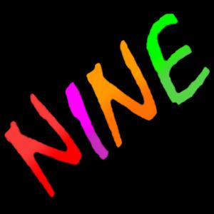 ninelie钢琴简谱