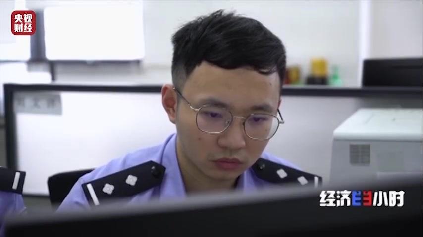 网络水军黑手伸向孩子!公众号为有偿删帖造谣初中生