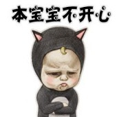 Sadayuki表情包.jpg