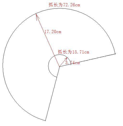 数学问题圆锥体_好搜问答