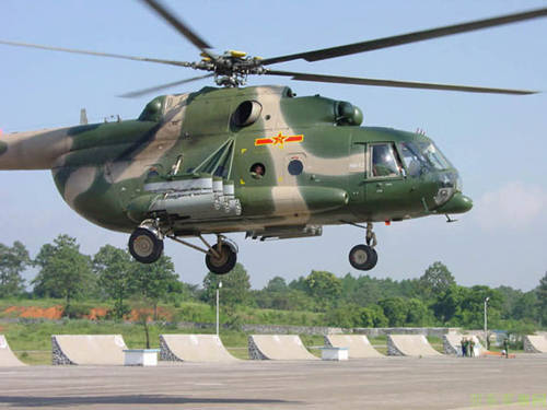 10 飞机 直升机 500_375