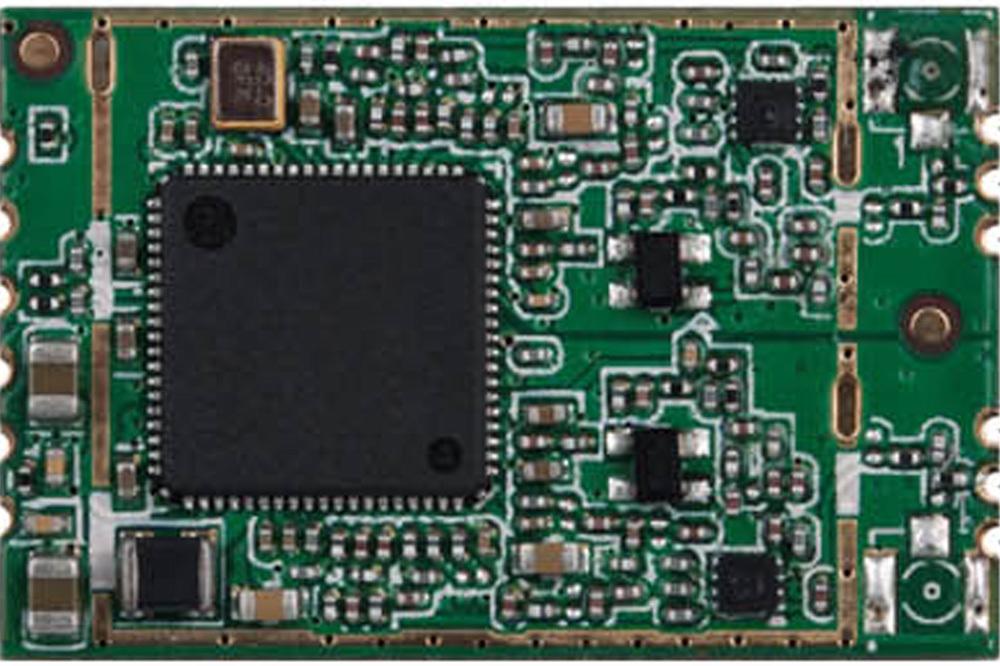 b-link 5g无线网卡模块