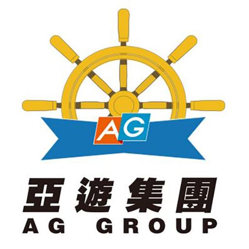 AG国际客户端