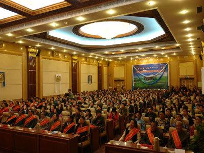 内蒙古电视台
