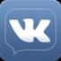 VK Messages