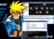 【技术分享】如何利用Office 365的任务功能搭建Cobalt Strike C2通道