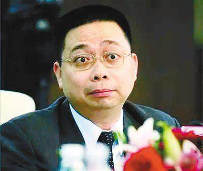 厉害了,这五个人竟要超越王健林马云成为新首富?
