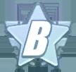 星级-B级.png