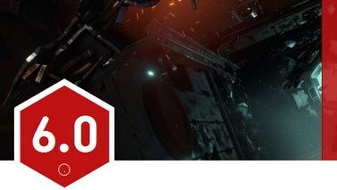《PS VR世界》IGN评分6.0 合集游戏只有一款尚可