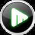 MoboPlayer解码插件适用于ARM V6VFP