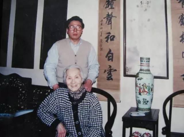 别遗忘中国这四大有才华的美女!文/金明乐 - 挥毫泼墨 - 挥毫泼墨的博客