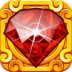 钻石闪耀 Diamonds Blaze