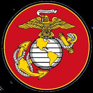Iwo Jima DEMO (strategy game)