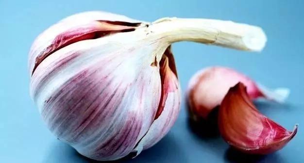 大蒜不要跟它一起吃:有剧毒伤肾脏甚至失明 - 一统江山 - 一统江山的博客