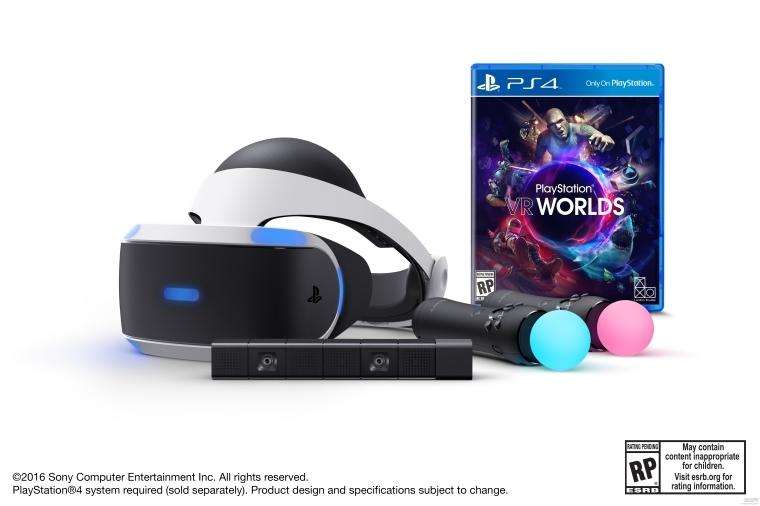 PS VR国行版和港行.jpg
