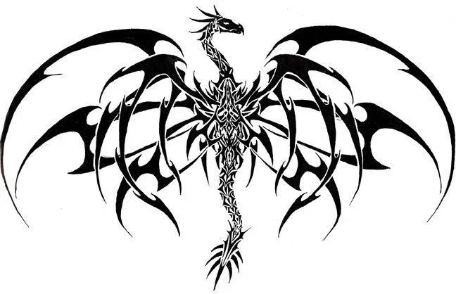龙纹身图案是一个*流行的纹身图案适合你。龙纹身的吸引力,美丽,聪明的进行你body.This应用程序显示了许多龙纹身图案。你可以得到龙纹身的想法,从这个应用程序。玩得开心:)应用特点:1)龙纹身设计了许多照片。2)你可以保存所有图像到存储卡。3)您可以设置所有图片作为墙纸。4)易于使用:按MENU键保存并设置为从龙纹身壁纸。 以上描述中存在违反广告法的内容,自动用*代替