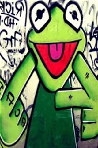 涂鸦壁纸下载_v3.0.0_安卓手机版apk-优亿市场