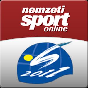 Nemzeti Sport Online vizes vb