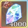 幻晶石x4000.png