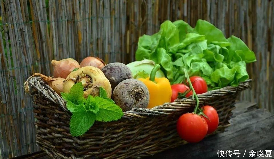 7大最难吃的蔬菜,才吃到第一个就能哭出来……?