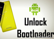 【国际资讯】四大主流安卓手机厂商BootLoader中存在多个漏洞