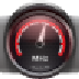 无修饰CPU控制工具