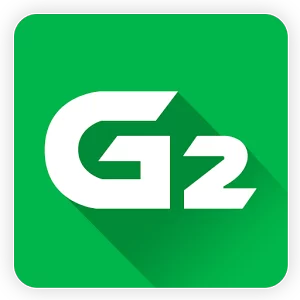 G2 Xposed