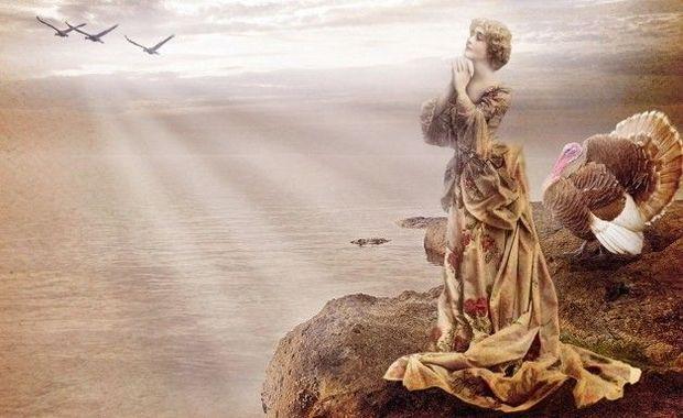 如果古希腊神话中的每一个人都硬要安上一个星座的话,那十二主神分别是什么星座? :赫拉是天蝎滴.......比如.. 智慧女神雅典娜Athena   守护天使:爱与美的女神-维纳斯 双子座:真正且唯一的太阳神:农业女神德墨忒尔 天秤座:爱与美的女神阿佛洛狄忒(Aphrodite)维纳斯(Venus)&#47:希腊赫尔墨斯 罗马墨丘利 巨蟹座:天母赫拉 射手座:支配母性爱的女神戴安娜。 狮子座:赫利俄斯(PS,阿波罗其实是光明之神:布迪卡   守护天使:牧神   守护女神,并不是太阳神) 处女座
