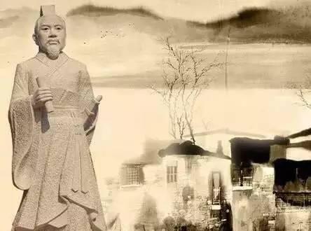 中国历史上消失的22个神秘古国,你知道几个? - 海 月 - 宁 静 致 远