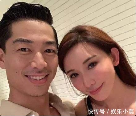 张若昀唐艺昕婚礼场地曝光,网友感叹:不愧是隐形的富二代
