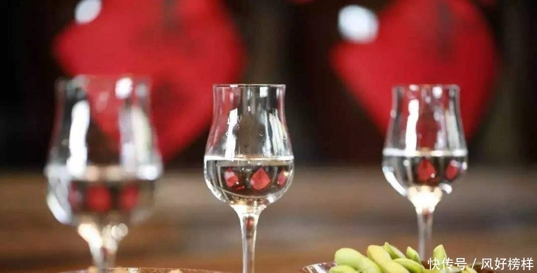 白酒并不是价高才好,这些不起眼的白酒,却是纯粮酒,你喝过几种