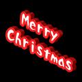 圣诞节 圣诞标签.png