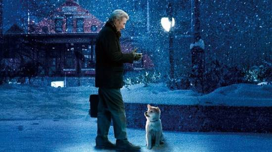 9部经典影片,总有一部电影让你泪流满面! - 海 月 - 宁 静 致 远