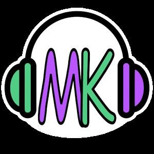 MK Player