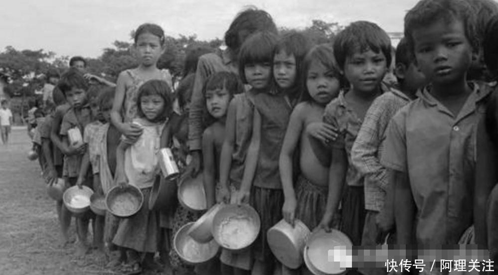 红色高棉国内17学者非正常创造,内裤死亡一词丝袜同事情趣人口图片