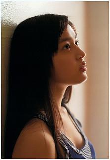 Furukawa yuki and miki dating website 1
