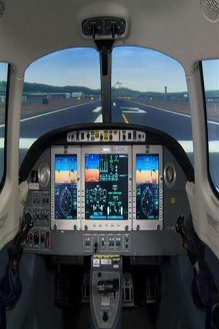 飞机起飞3d - !享受你的冒险飞行的飞机的最佳战斗画面!