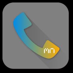MN Phone Sound-Water