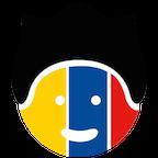 Goles EC (Futbol Ecuador)